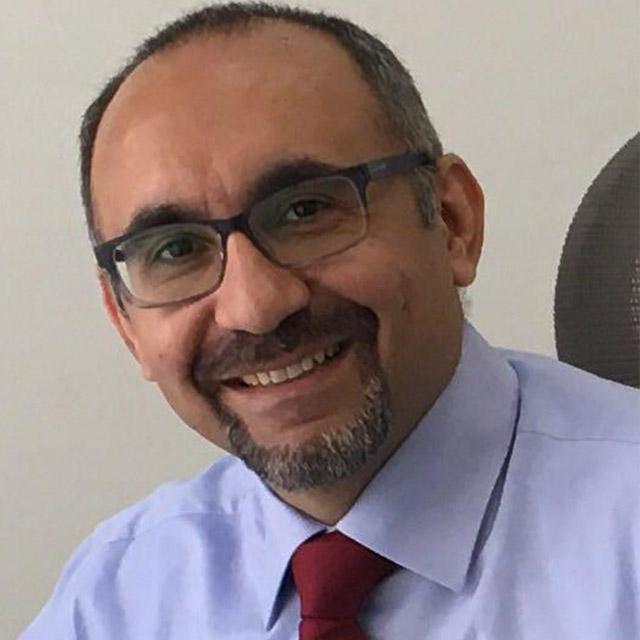 دکتر رضا قنواتی - متخصص قلب - متخصص قلب و عروق