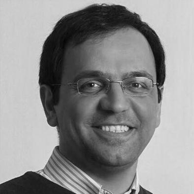 دکتر حسن ریاحی - متخصص قلب - متخصص قلب و عروق