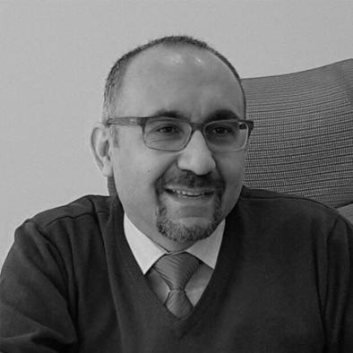 متخصص قلب و عروق دکتر رضا قنواتی