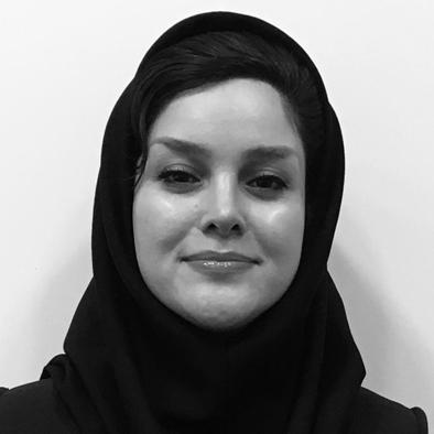 مرجان نجفی